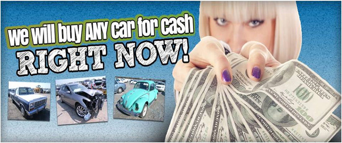Best Auto Salvage Yard / Junk Yards In Philadelphia, PA | Get Cash ...
